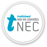 TNEC - Traditional New Era Cosmetics